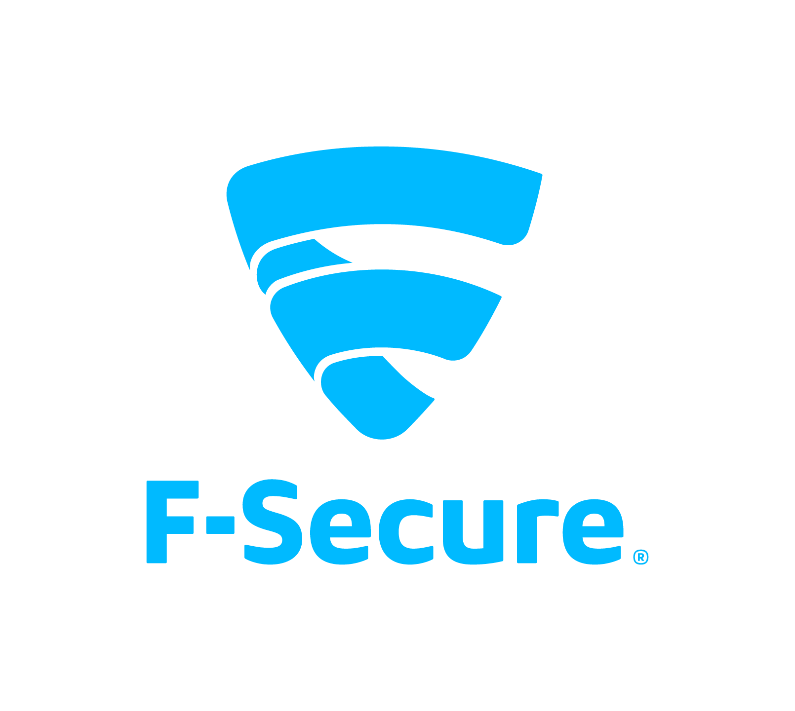 f secure freedome vpn
