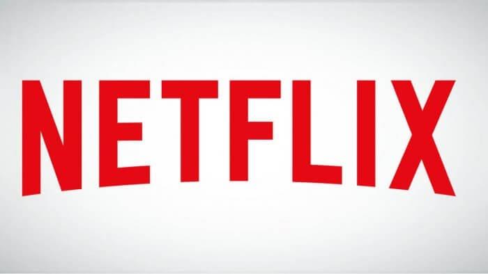 Få bl.a. amerikansk Netflix med Smart DNS fra Unblock-US, Unlocator og ExpressVPN