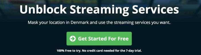 unlocator gratis nrk skam