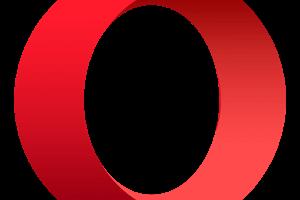 opera vpn browser